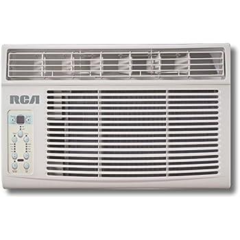 haier esaq406p serenity series 6050 btu 115v window air conditioner with led remote control. rca race1202e 12,000 btu 115v window air conditioner with remote control haier esaq406p serenity series 6050 btu 115v led