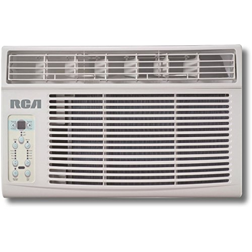 cheap ac unit - 7