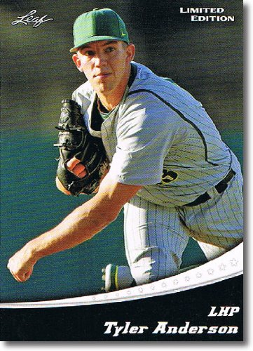 Anderson Baseball - 9