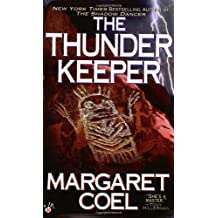 The Thunder Keeper (A Wind River Reservation Myste)