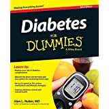 The straight facts on treating diabetes successfully With diabetes now considered pandemic throughout the world, there have been enormous advances in the field. Now significantly revised and updated, this new edition of Diabetes For Dummies includes ...