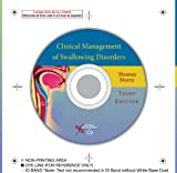 Clinical Management of Swallowing Disorders, Murry, Thomas, 1597564907