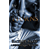 By the Horns (Chinese Zodiac Romance Series Book 3)
