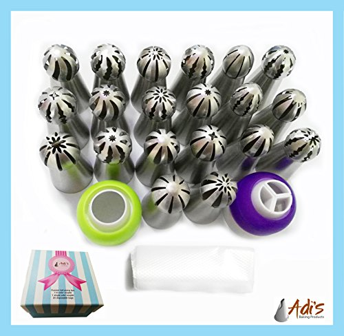 russian-ball-tips-stainless-steel-sphere-piping-tips-for-baking-decoration-cupcake-or-any-pastry-inc