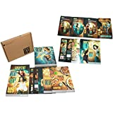 BB Country Heat Dance Workout DVD by Autumn Calabrese Base 5 DVD kit