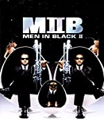 men in black watch online now amazon instant video vincent men in black ii