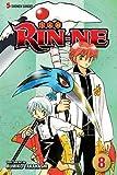 RIN-NE, Vol. 8 (Volume 8)