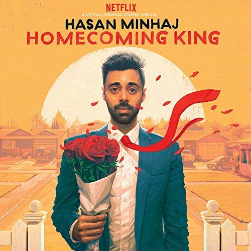 Homecoming King]()