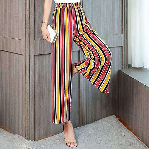 Buy 3nh 1Pc Pants Ankle-Length-Trousers