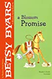 A Blossom Promise, Betsy Byars, 0823421473