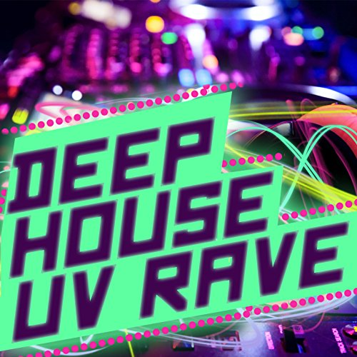 dong deep house rave mp3 downloads