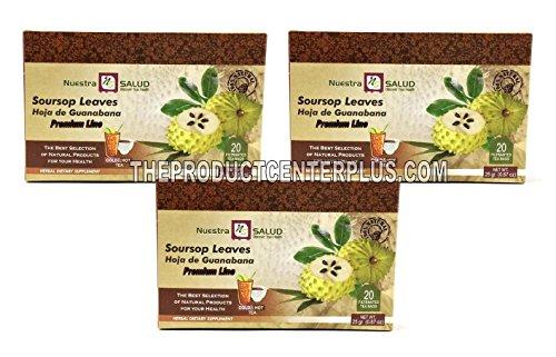 soursop-leaves-filter-tea-bags-hoja-de-guanabana-te-60-tea-bags