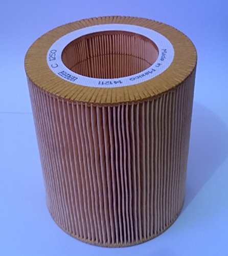 1613-8720-00 Air Filter Element designed for use with Atlas Copco Compressors by Industrial Air Power