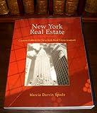 New York Real Estate for Salespersons, 2007, Custom Edition for New York Real Estate Institute