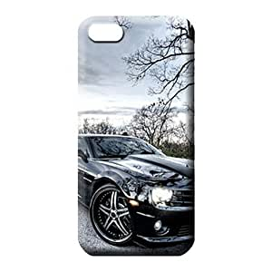 iphone 4 4s Compatible phone cover case Hot Fashion Design Cases Covers High cell phone case