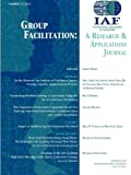 img - for Group Facilitation: A Research and Applications Journal Volume 10 book / textbook / text book