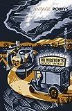 Mr Weston's Good Wine (Vintage Classics)