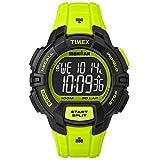 Timex Ironman Rugged 30 Full- Size Watch