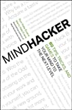 Mindhacker, Ron Hale-Evans and Marty  Hale-Evans, 1118007522