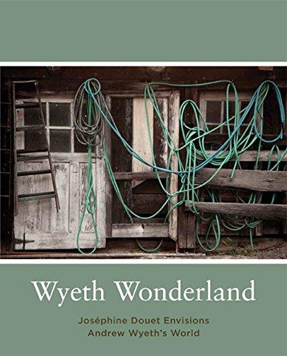 wyeth-wonderland-josephine-douet-envisions-andrew-wyeths-world
