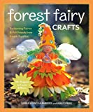 Forest Fairy Crafts: Enchantin