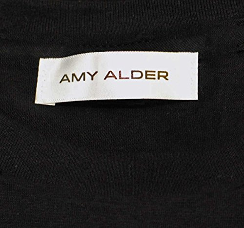 hot sale Amy Alder Womens Long Sleeve Open Front Cotton Cardigan Sweaters Cardy Topper