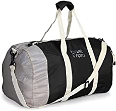 ff094dcad3 travel inspira Foldable Duffel Travel Duffle Bag Collapsible…