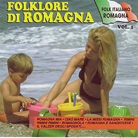 Amazon.com: Io Cerco La Morosa: Carlo Baiardi: MP3 Downloads
