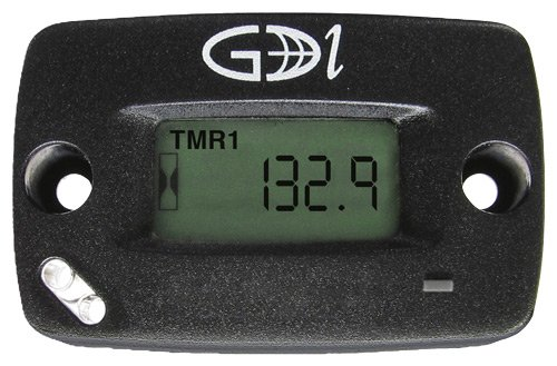 gdi-meters-hour-meter-tach-timer-alarm-n111-10