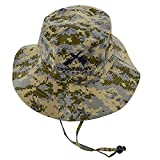 Chainsaw Brands CCB Lacrosse Bucket Hat - One - Best Reviews Guide