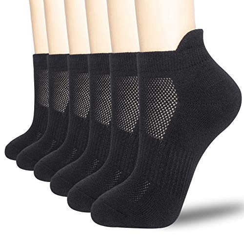 Quality made, soft socks that fit nicely!