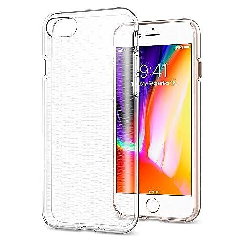 iphone 8 amazon