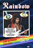 Rainbow - Live Between the Eyes: The Final Cut [2 DVDs]