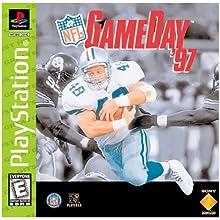 NFL Gameday '97