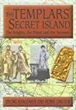 The Templars' Secret Island, Erling Haagensen and Henry Lincoln, 1900624370