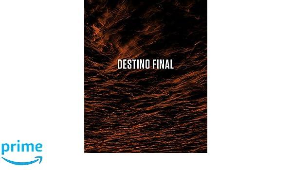 Destino Final: Argentinas Death Flights during the Dirty War: Amazon.es: Giancarlo Ceraudo, Miriam Lewin: Libros en idiomas extranjeros
