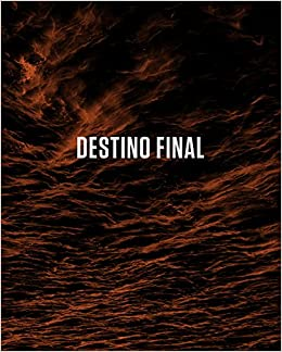 Destino Final: Argentinas Death Flights during the Dirty War: Amazon.es: Giancarlo Ceraudo, Miriam Lewin: Libros en idiomas extranjeros
