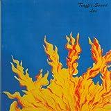Lux [Vinyl]
