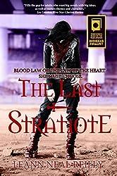 The Last Stratiote
