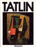 Tatlin, , 3817020104