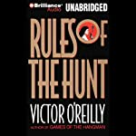 Rules of the Hunt | Victor O'Reilly