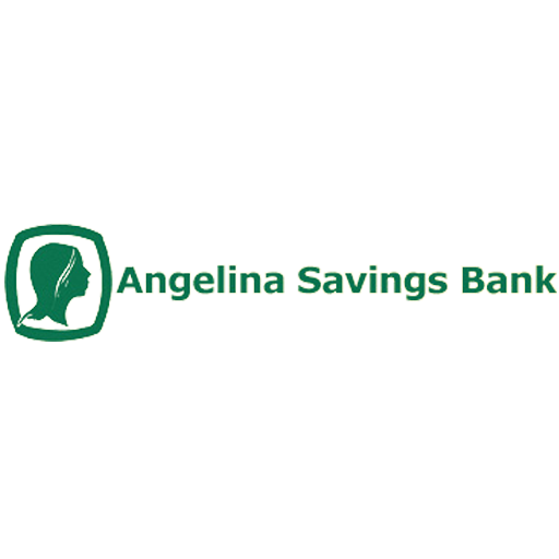 Angelina Savings Bank Mobile