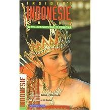 Insider's Indonésie
