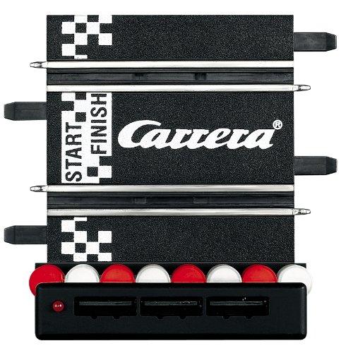 The Hobby Company Carrera Digital 143 Blackbox