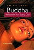 img - for Sayings of the Buddha book / textbook / text book