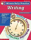 Writing, Marc Tyler Nobleman, 0439262445