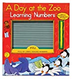 A Day at the Zoo, Kristine Lombardi, 0794409067