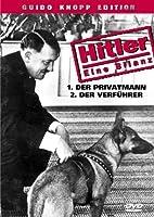Hitler - Eine Bilanz Teil 1+2