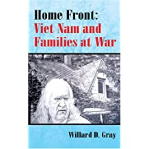 Home Front: Vietnam and Families at War