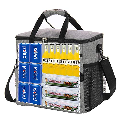 Buy food carrier bags